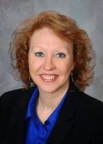 Debbie Lester