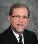 Rick Lohr