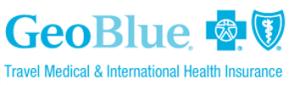GeoBlue-logo