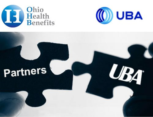 United Benefit Advisors Welcomes Ohio Health Benefits as a New Partner Firm
