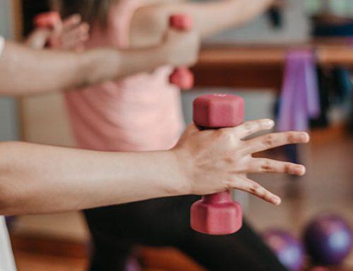 Home Gym Know-How