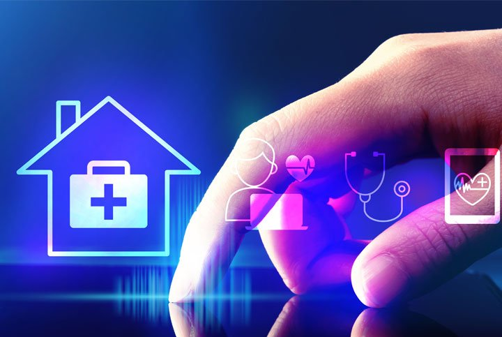 Using Telemedicine: Which care options should I choose?