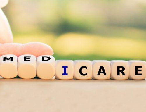 Medicare Supplement vs. Medicare Advantage