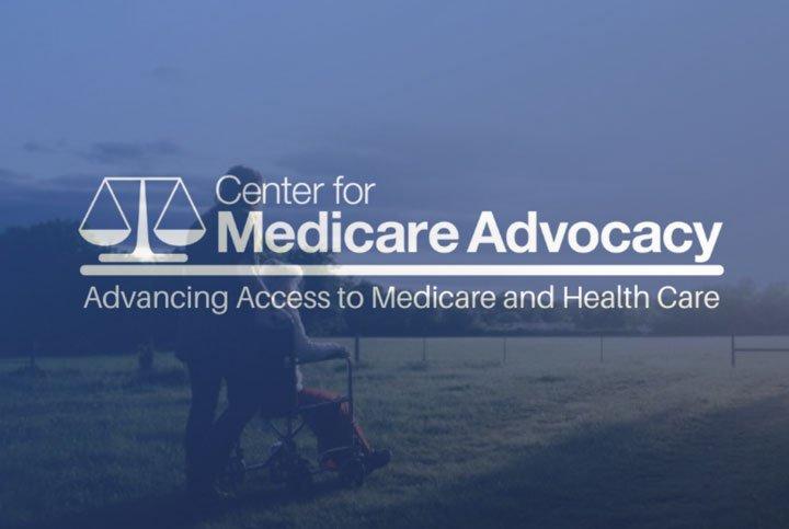 The Center for Medicare Advocacy